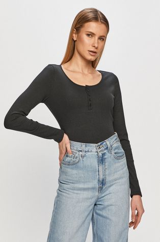 Levi's - Tričko s dlhým rukávom