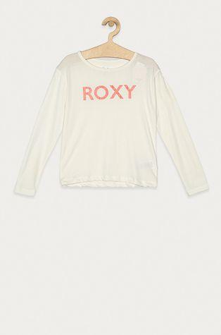Roxy - Dětské tričko s dlouhým rukávem 104-176 cm