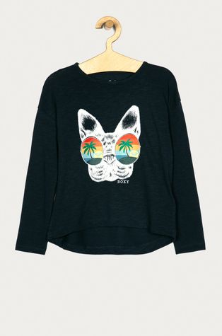 Roxy - Dětské tričko s dlouhým rukávem 104-152 cm