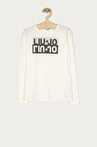 Liu Jo - Dětské tričko s dlouhým rukávem 140-170 cm