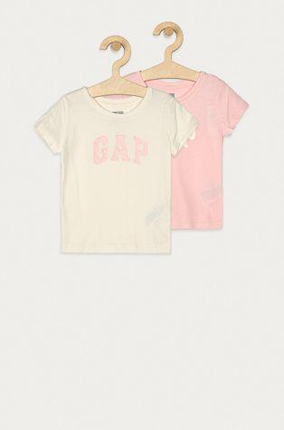 GAP - Dětské tričko 74-104 cm