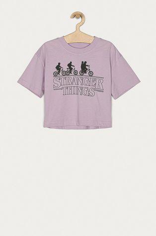 GAP - Dětské tričko 128-176 cm