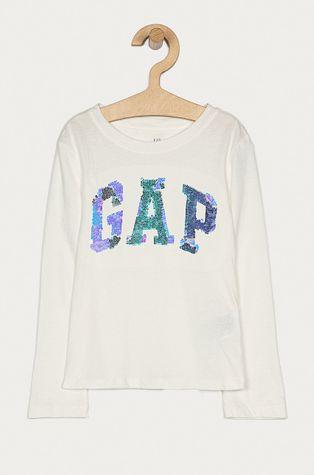 GAP - Longsleeve dziecięcy 104-176 cm