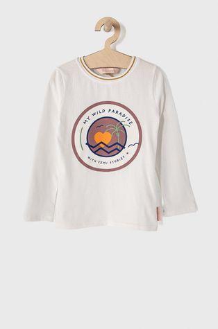 Femi Stories - Dětské tričko s dlouhým rukávem 116-140 cm