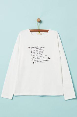 OVS - Dětské tričko s dlouhým rukávem 146-170 cm