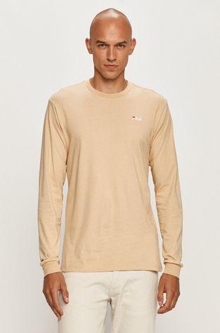 Fila - Tričko s dlhým rukávom