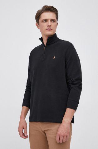 Polo Ralph Lauren - Bavlněný svetr