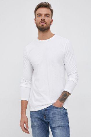 GAP - Tričko s dlouhým rukávem (2-pack)