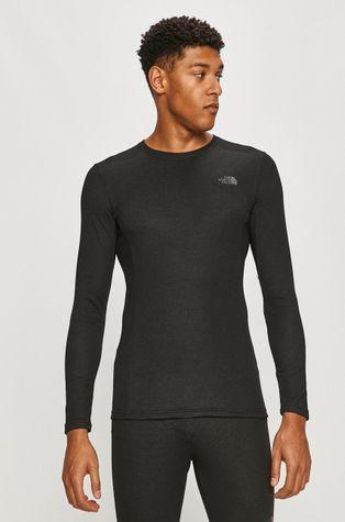 The North Face - Tričko s dlhým rukávom
