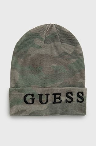 Guess Jeans - Шапка