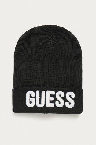 Guess Jeans - Детская шапка
