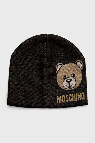 Moschino - čepice