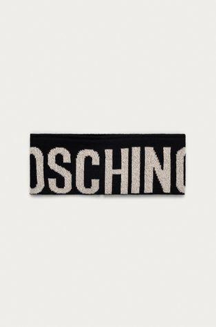 Moschino - Hajpánt