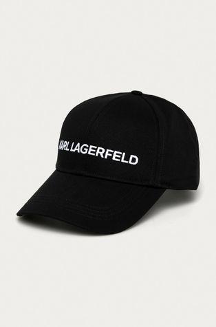 Karl Lagerfeld - Čepice