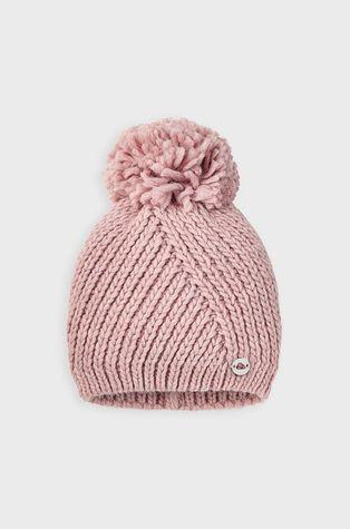 Mayoral - Детска шапка
