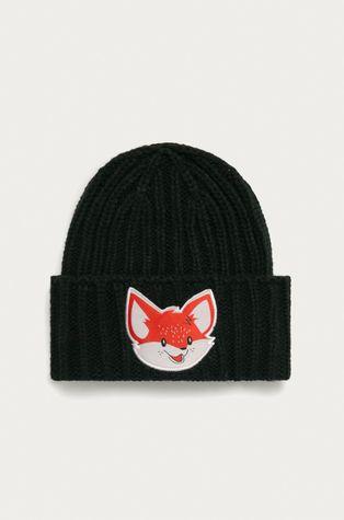 Puma - Детская шапка