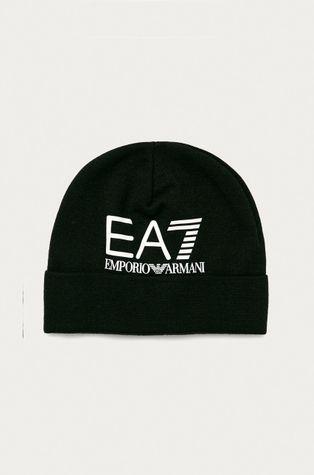 EA7 Emporio Armani - Čepice