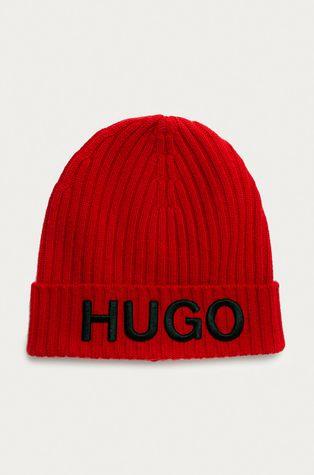 Hugo - Sapka