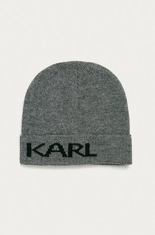 Karl Lagerfeld - Sapka