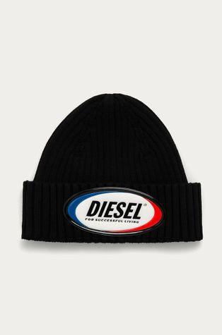 Diesel - Caciula