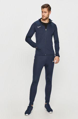 Nike Sportswear - Dres