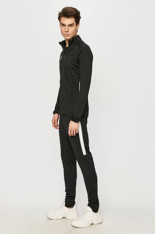 Nike Sportswear - Спортивный костюм
