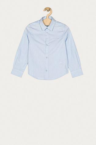 Boss - Dětská košile 116-152 cm