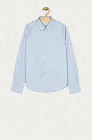 Boss - Detská košeľa 164-176 cm