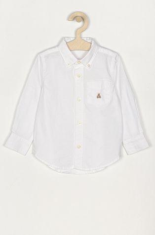 GAP - Detská košeľa 74-110 cm