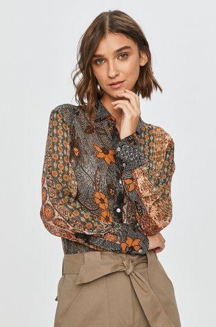 Desigual - Koszula