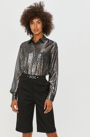 Pinko - Рубашка