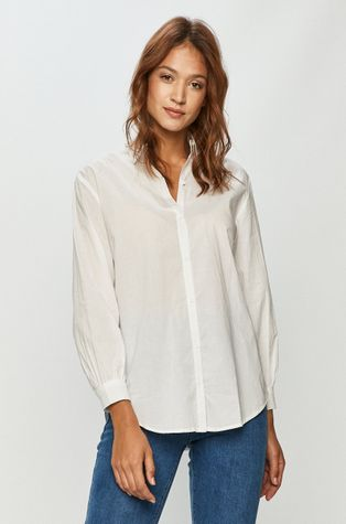 Haily's - Bavlněné tričko