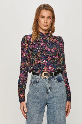 Vero Moda - Košile