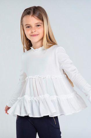 Mayoral - Джинсова блузка 128-167 cm