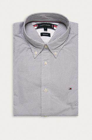 Tommy Hilfiger - Košile