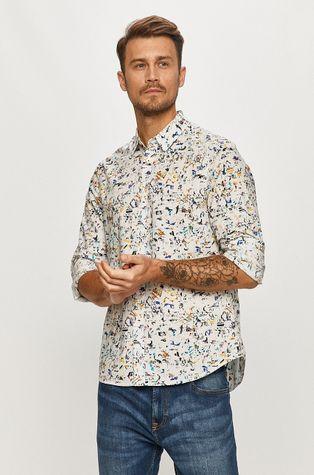Desigual - Košeľa