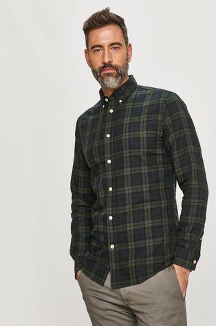 Selected - Bavlněné tričko