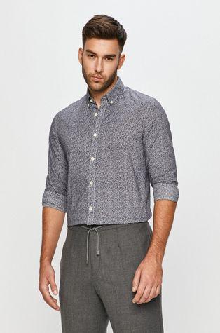 Pepe Jeans - Bavlnená košeľa Bastford