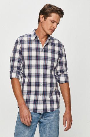 Pepe Jeans - Bavlněné tričko Enfield