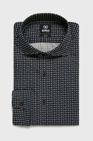 Strellson - Koszula