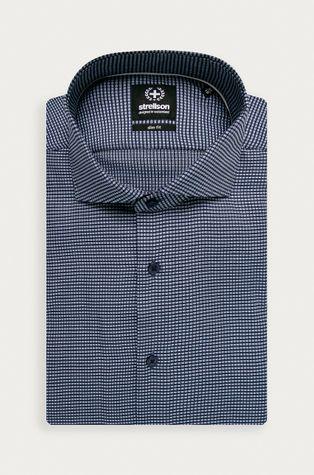 Strellson - Bavlněné tričko