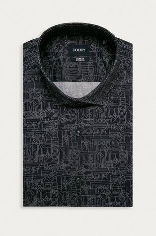 Joop! - Koszula