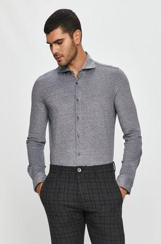 Joop! - Koszula bawełniana
