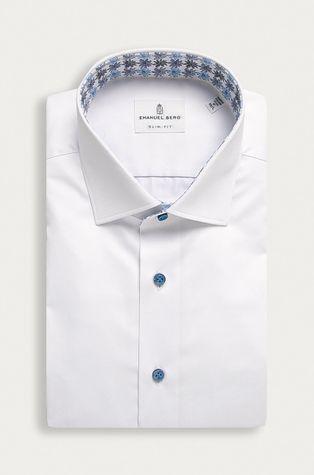 Emanuel Berg - Bavlněné tričko