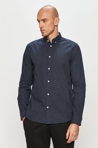 Tom Tailor - Бавовняна сорочка