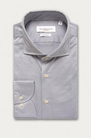 Baldessarini - Хлопковая рубашка