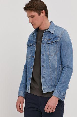 G-Star Raw - Camasa jeans