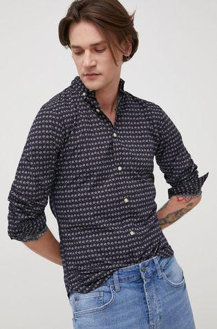 Produkt by Jack & Jones - Bavlněné tričko