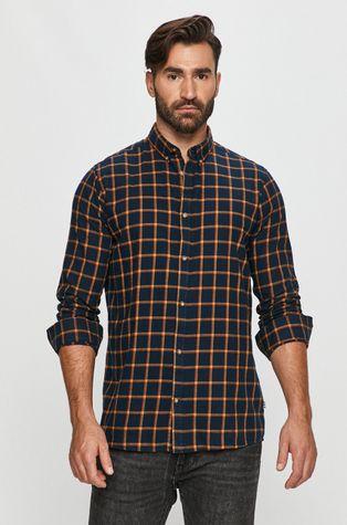 Tailored & Originals - Βαμβακερό πουκάμισο