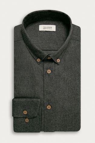 Tailored & Originals - Πουκάμισο